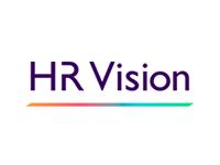 hr-vision