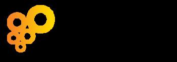 mentorjam_horizontal logo_lockup_RGB